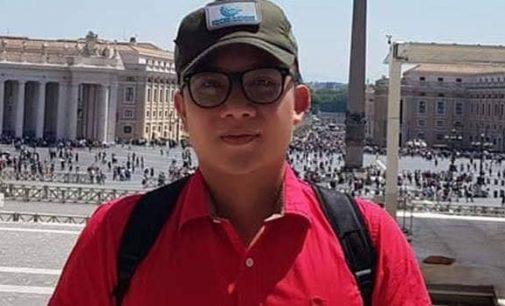 Ini Harapan Andreas Kindangen Untuk Manado dan Sulawesi Utara