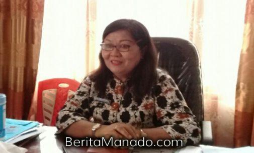 Ratna Lombongadil Bantah UPT Disdukcapil Sangihe Akan Dihilangkan