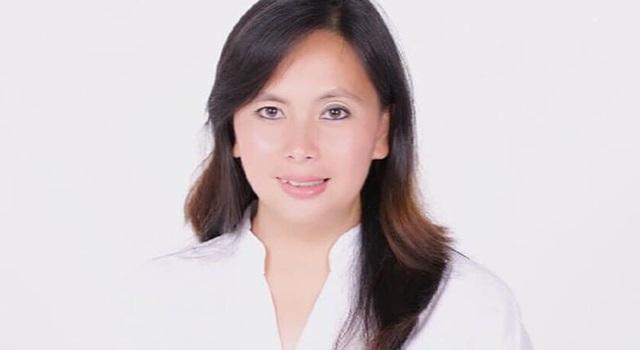 Wanda Sangari