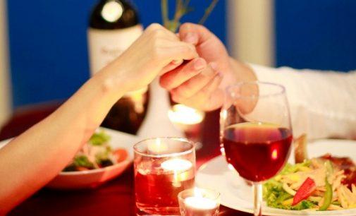 Best Western Tawarkan Promo Romantic Bed and Dinner, Cocok Buat Kejutan Bagi Pasangan