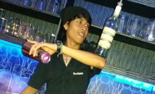 Ini Harapan Bartender Diva Untuk Pariwisata Manado