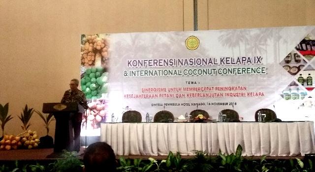 Prof Dr M Syakir