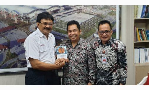Sepakat!!! Kejar Target 3 Juta, Bali dan Manado Jalin Kerjasama