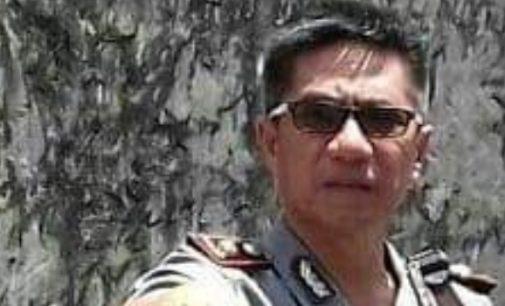 Diduga Gelapkan Mobil, Pemilik Bengkel di Sagerat Dipolisikan