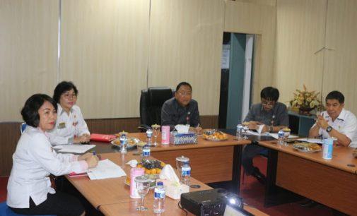 THL Guru Pemprov Sulut Bakal Terima Honor UMP