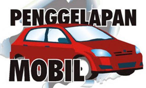 Soal Dugaan Penggelapan Mobil, Pemilik Bengkel Mengaku Jadi Korban