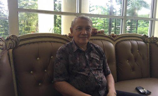 Pakar Komunikasi Politik Unsrat Ajak Media Online di Sulut Berbenah