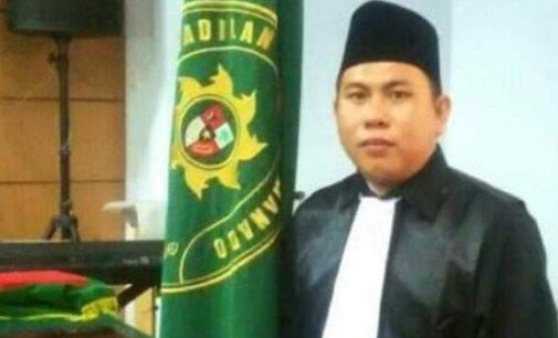 Komnas HAM RI Perintahkan PT Delta Selesaikan Hak Eks Karyawan yang DiPHK