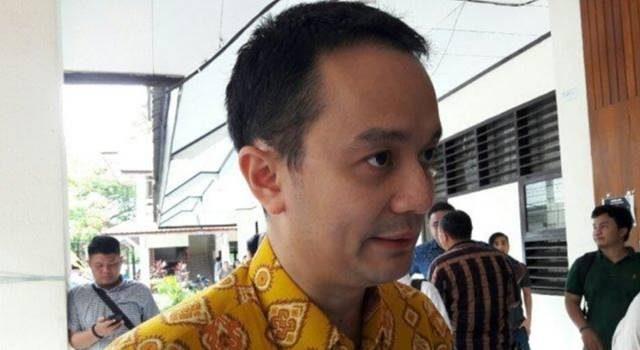 Jerry Sambuaga