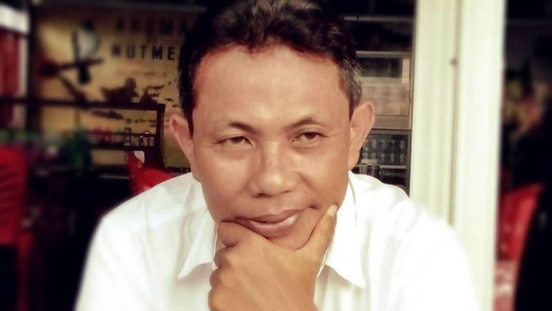 Drs Annes Supit