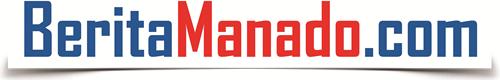 BeritaManado.com: Berita Terkini dari Manado, Sulawesi Utara