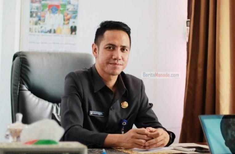 Pemkab Boltim Siap Laksanakan Tes SKB CPNS 2019 ...