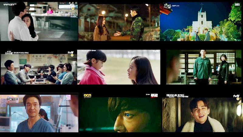 9 Drama Korea yang Sayang Dilewatkan