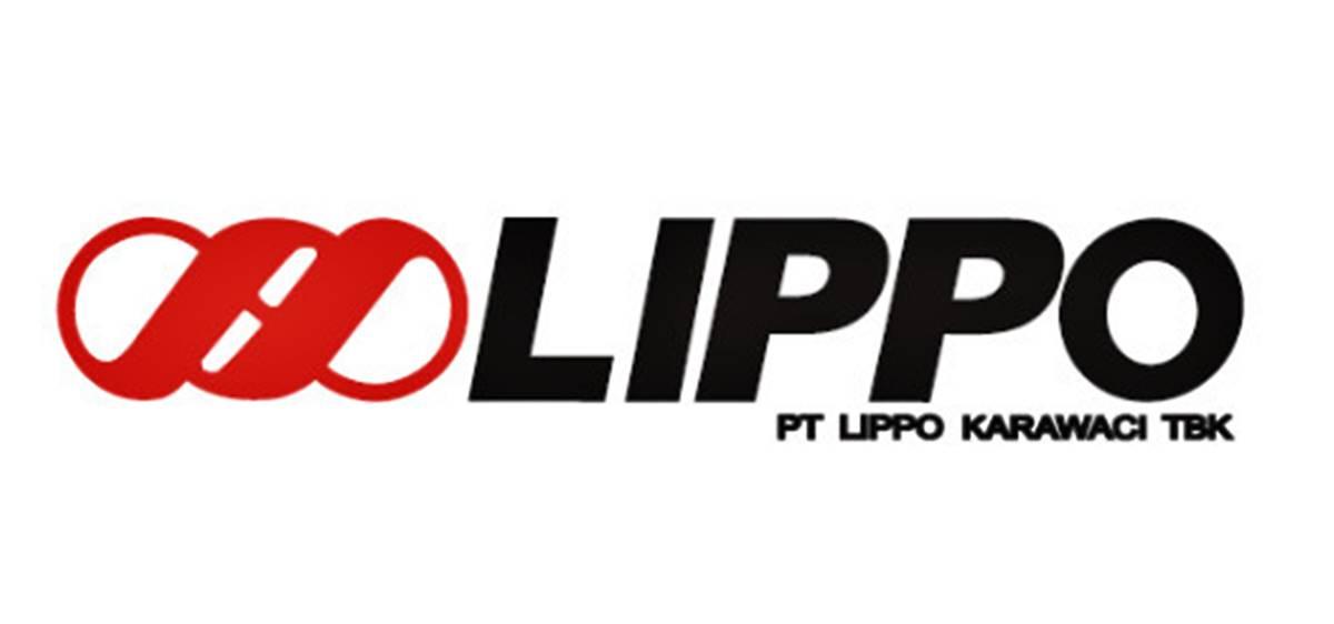 Lippo Karawaci Logo