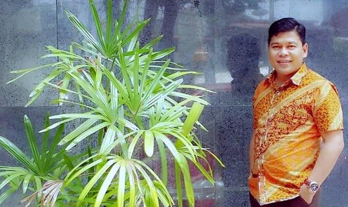 Alfian Ratu (doc ist)