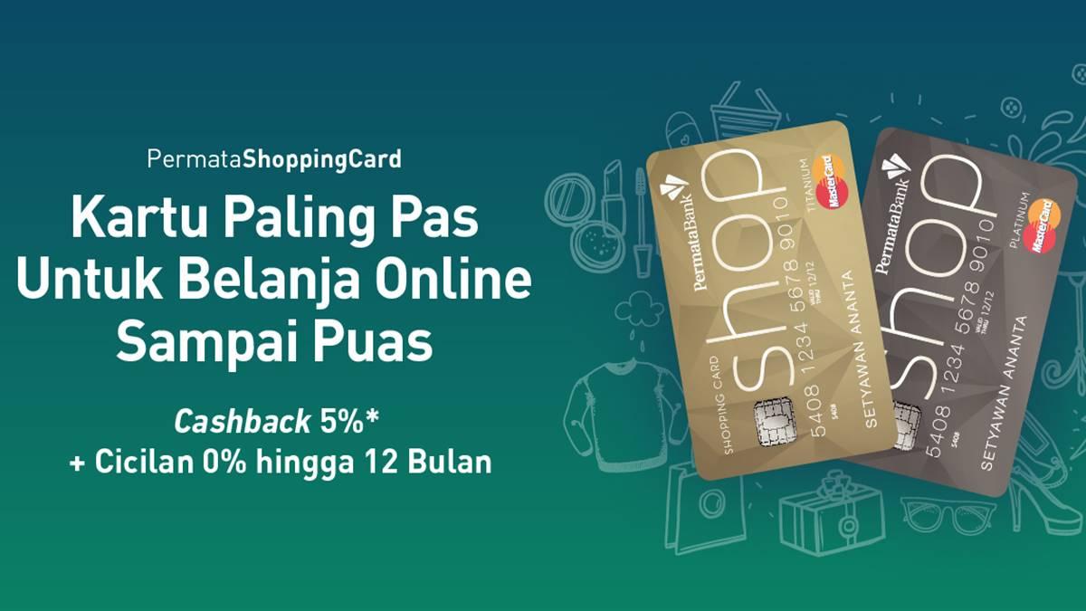 Perubahan perilaku konsumen di Indonesia akibat pandemi tercermin pada cara berbelanja dan konsumsi, dimana berbelanja secara online melalui platform e-commerce menjadi pilihan utama