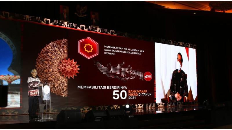 Indonesia Masih akan Hadapi Tantangan Perekonomian di 2021 ...